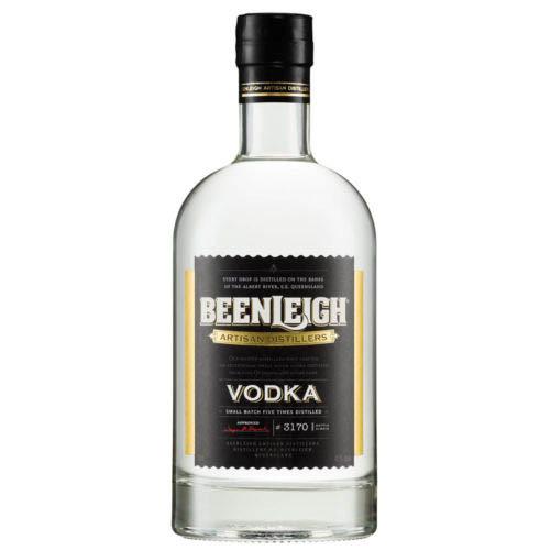 beenleigh-cane-cutter-vodka
