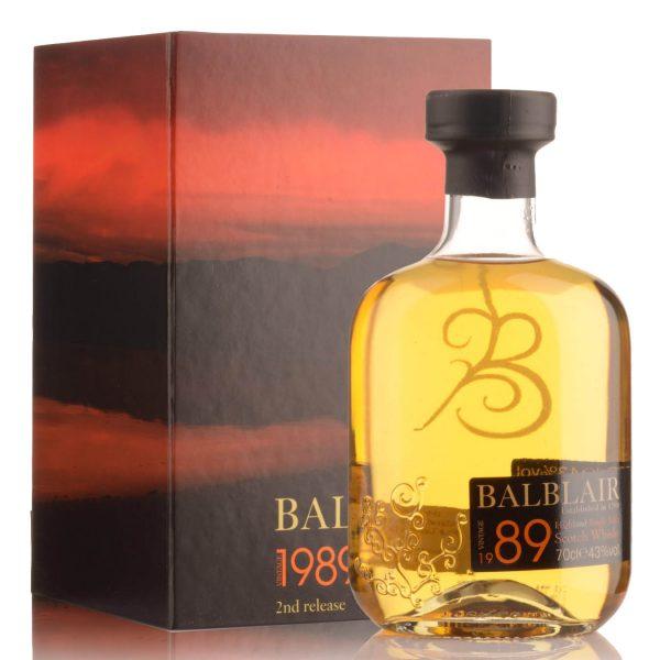 blablair-1989