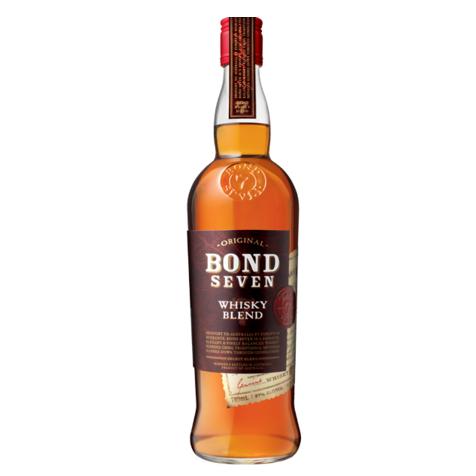 bondsevenwhisky