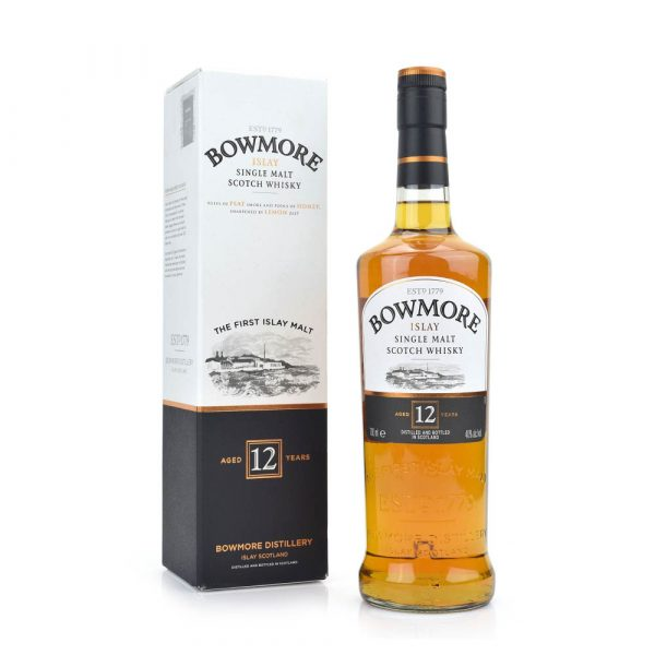 bowmore-12-year-old-single-malt-scotch-whisky-700ml