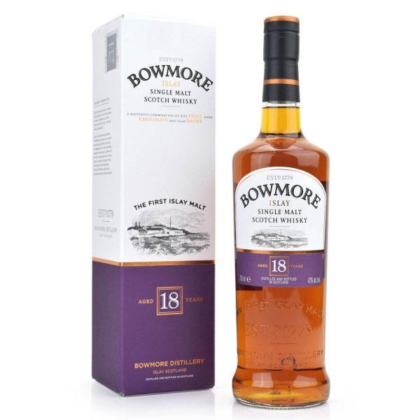 bowmore-18-year-old-single-malt-scotch-whisky-700ml