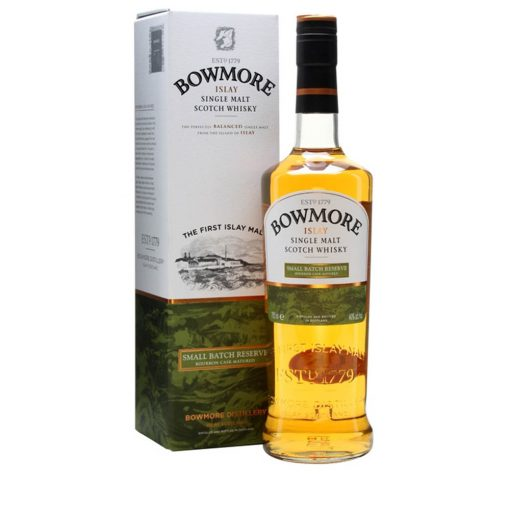 bowmore-small-batch-scotch-whisky-700ml