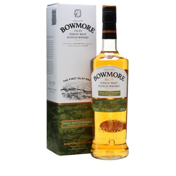 bowmore-small-batch-scotch-whisky-700ml
