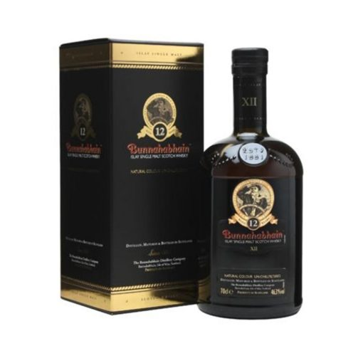 bunnahabhain-12-year-old-single-malt-scotch-whisky