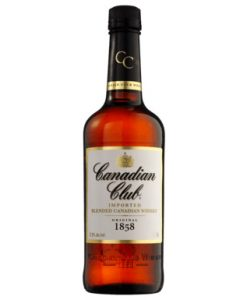 canadian-club-whisky-1l