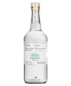 casamigo-tequila-blanco-700ml