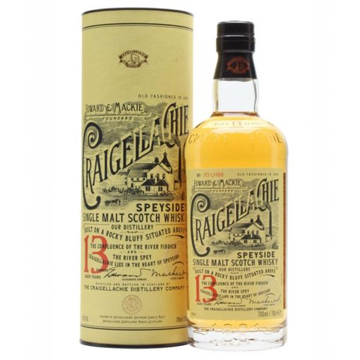 craigellachie-13-year-old-speyside-single-malt-scotch-whisky