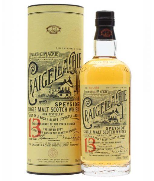 craigellachie-13-year-old-speyside-single-malt-scotch-whisky