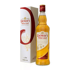 dewars-white-label-scotch-whisky