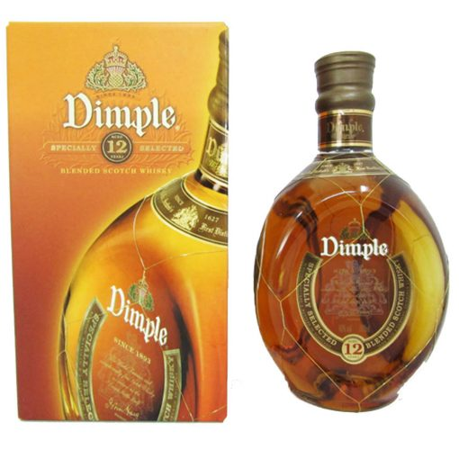 dimple-12year-old-scotch-whisky