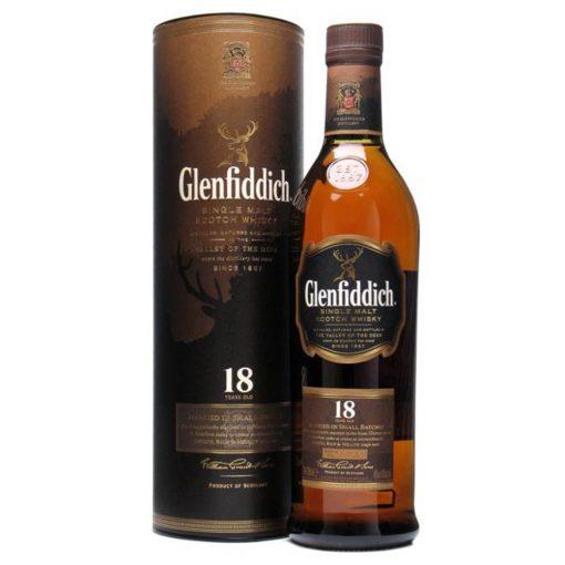 glenfiddich-18-year-old