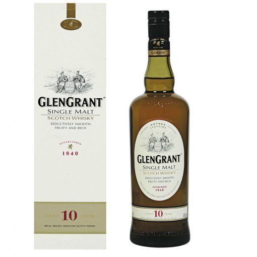 glen-grant-10-year-old-scotch-whisky-700ml