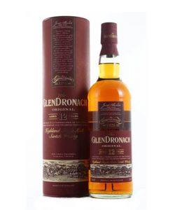 glendronach-singlemalt-12-years-scotch-whisky-700ml