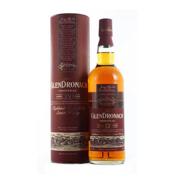 glendronach-singlemalt-12-years-scotch-whisky-700ml