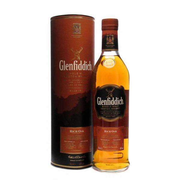 glenfiddich-rich-oak-14-years-scotch-whisky-700ml