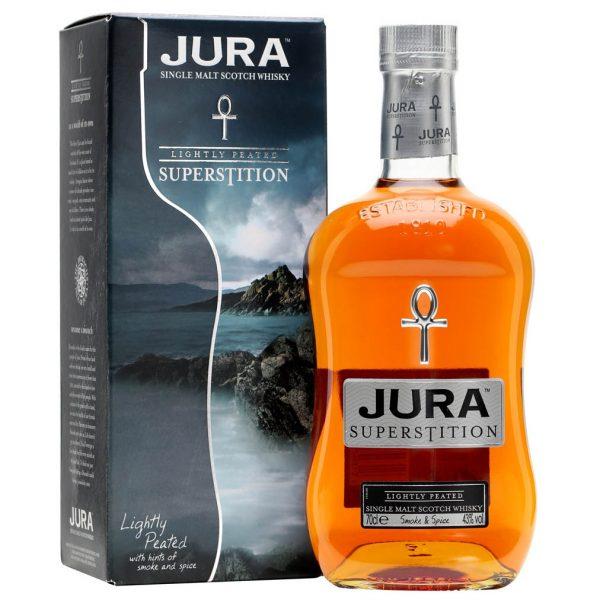 isle-jura-superstition