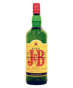 jb-blended-whisky-700ml