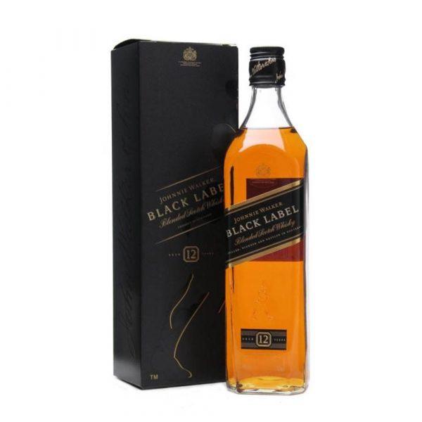 johnnie-walker-black-label-scotch-whisky-700ml
