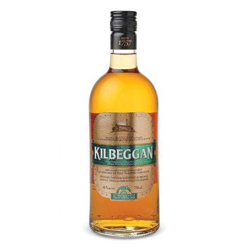 kilbeggan-irish-whiskey-700ml