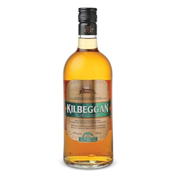 kilbeggan-irish-whiskey-700ml