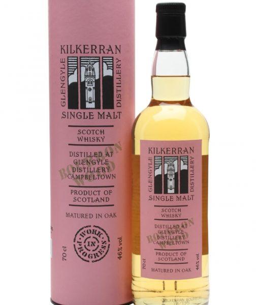 kilkerran-work-in-progress-5-sherry-wood-scotch