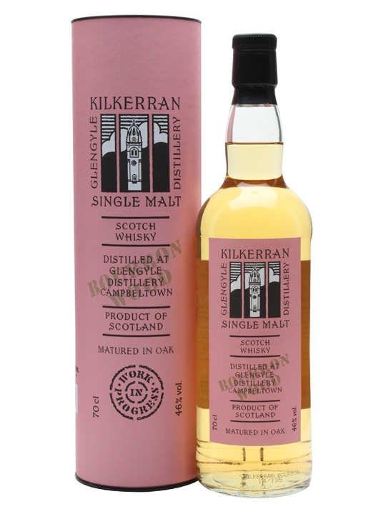 kilkerran-work-in-progress-5-sherry-wood-scotch