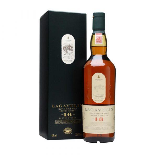 lagavulin-single-malt-16-years-scotch-whisky-700ml