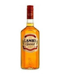 lambs-spiced-rum