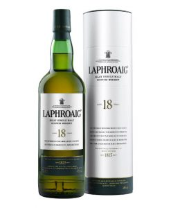 laphroaig-18-year-single-malt-scotch-whisky-700ml