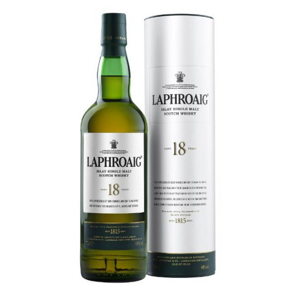 laphroaig-18-year-single-malt-scotch-whisky-700ml