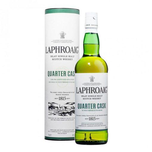 laphroaig-quarter-cask-scotch-whisky-700ml