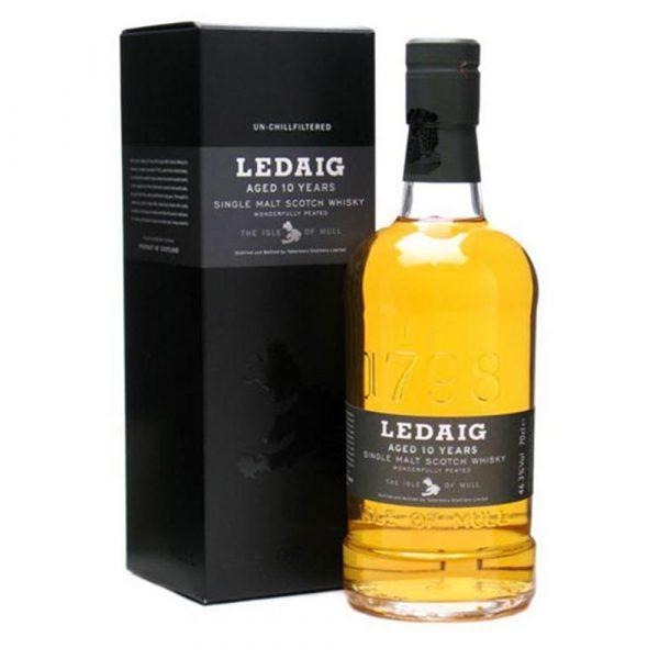 ledaig-single-malt-10-years-scotch-whisky-700ml