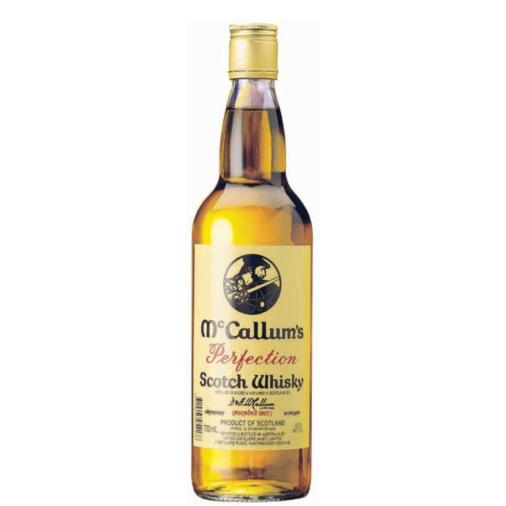 mccallums_scotch