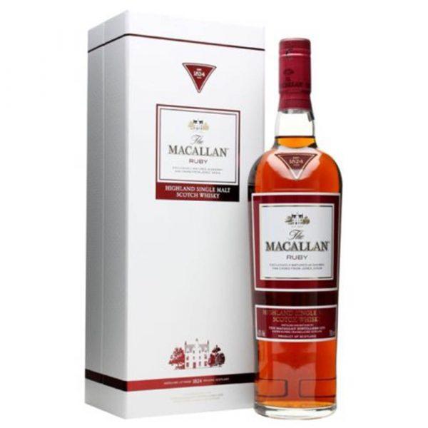 macallan-ruby-1824-seriesscotch