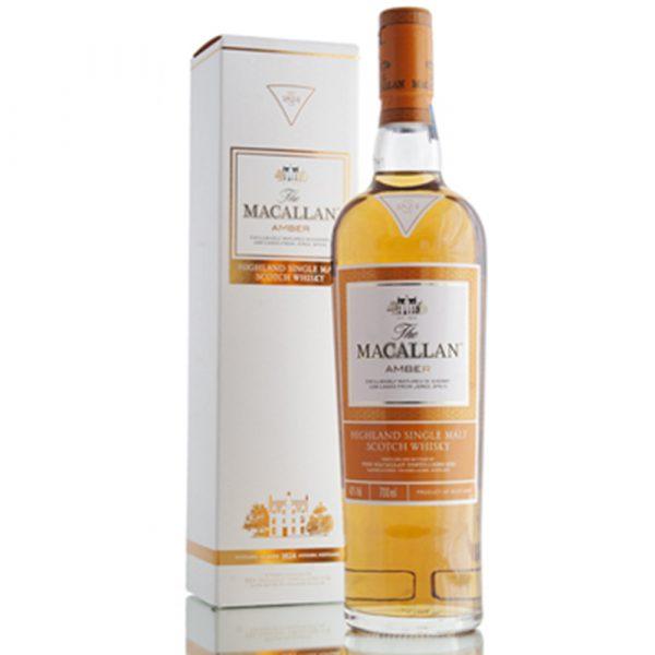 macallan-amber-1824