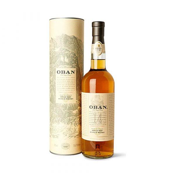 oban-single-malt-scotch-whisky-700ml