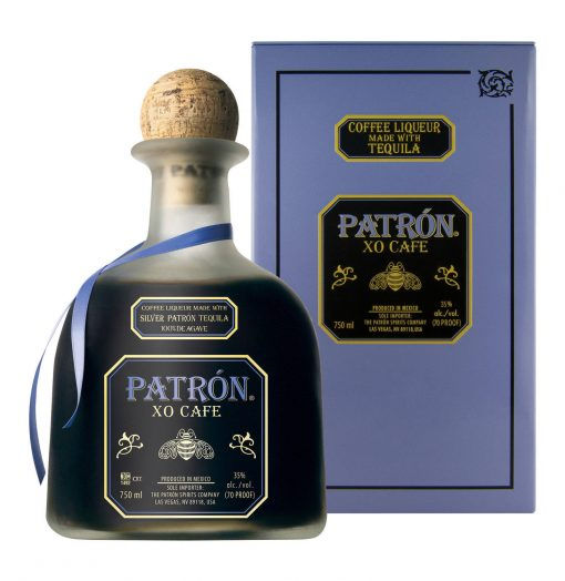 patron-xo-cafe-tequila-700ml-boxed