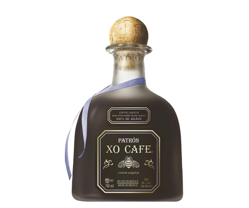 Patron XO Cafe Tequila 700ml