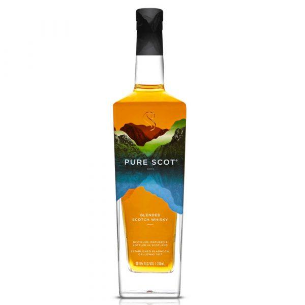 pure-scot-bottle