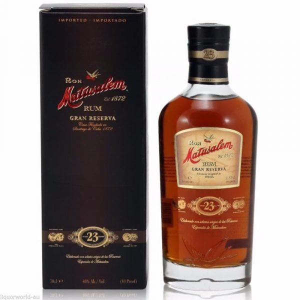 ron-matusalem-gran-reserva-solera-23-rum