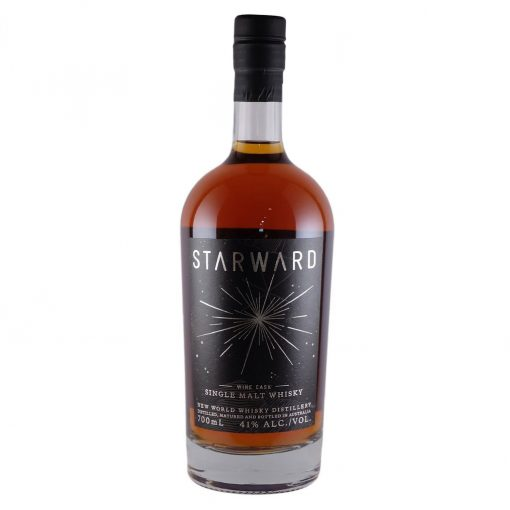 starward-wine-cask-finish-malt-whisky-700ml
