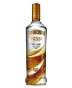 smirnoff-honey-ripple