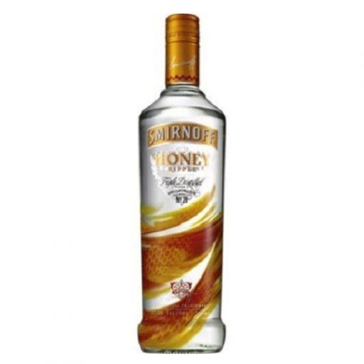 smirnoff-honey-ripple