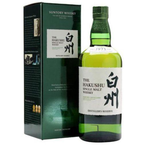 suntory-hakushu-distilleries