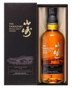 suntory-yamazaki-2014-limited-edition