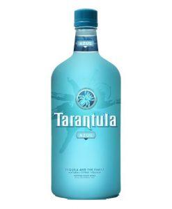 tarantula-azul-liqueur