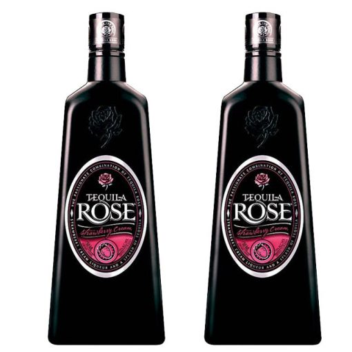 tequila-rose-strawberry-cream-liqueur-2