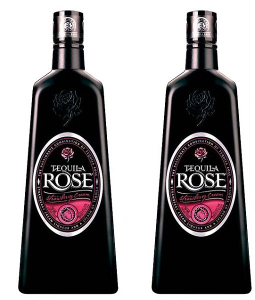 tequila-rose-strawberry-cream-liqueur-2