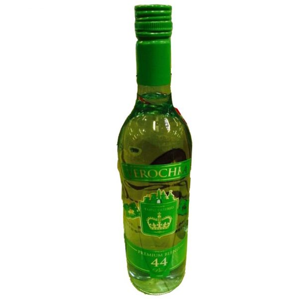 verochka-triple-filtered-vodka