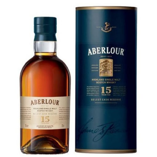 aberlour-select-cask-reserve-15-year